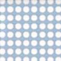 LED-Filter Zircon 810 Diffusion1, Bogen 0,61m x 0,61m, (Equi. zu LEE/Rosco 216)
