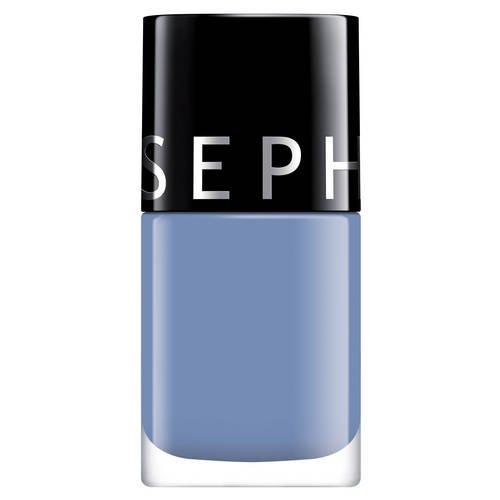 sephora-color-hit-vernis-a-ongles-l161-tudo-bem