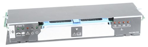 Dell Memory Board PowerEdge 6800 / 6850 0ND891 / ND891 (Dell-memory-board)