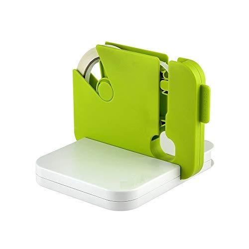 SKYFISH Sealabag Seal Machine Bag Sealer, Sealing Device Food Saver (Multicolour)