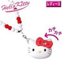 bridgestone-golf-hello-kitty-score-counter-gkt101-by-bridgestone-sports-japan