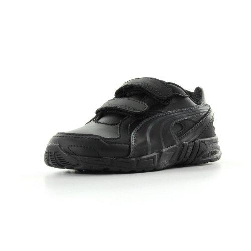 Puma Axis 2 Sl V Kids, chaussures de sport mixte enfant