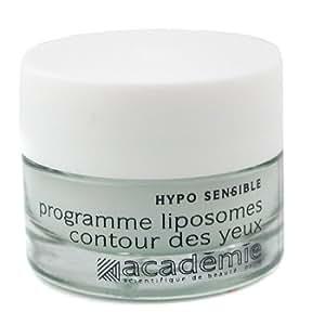 Académie Programme Liposomes Contour Yeux Toutes Peaux 15 ml