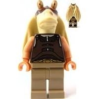 LEGO Star Wars: Gungan Soldier Minifigure