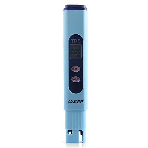 colometer-medidor-de-tds-hm-digital-de-calidad-del-agua-para-filtro-osmosis-inversa-probar-rango-de-