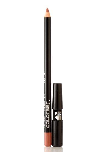 Colorbar Definer Lip Liner, Creamy Nude, 1.45g