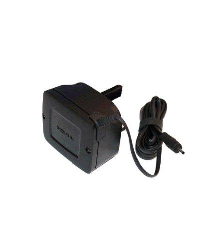 original-mains-charger-for-nokia-c1-02-c2-01-c3-c3-00-c3-01-touch-and-type-c5-c5-00-c5-03-c6-c6-00-c