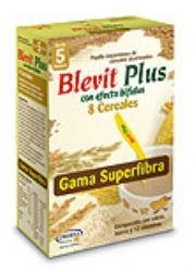 blevit-plus-superfiber-8-cereals