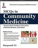 #4: Mcqs In Community Medicine