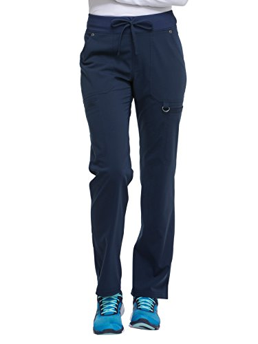 dickies-perfect-pant-petite