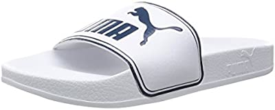 Puma Leadcat - Zapatilla baja Unisex adulto