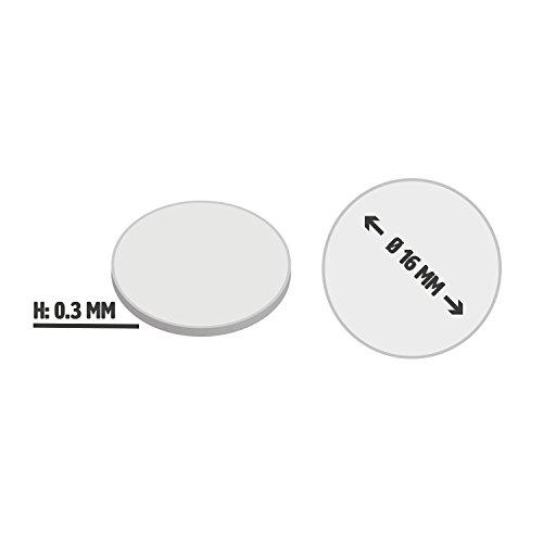 Schilder & Plaketten Haustierbedarf Niedrigerer Preis Mit Hund-hundepaar-keramik-20 X 16 Cm-ton-türschild-klingel-schild-mit Text