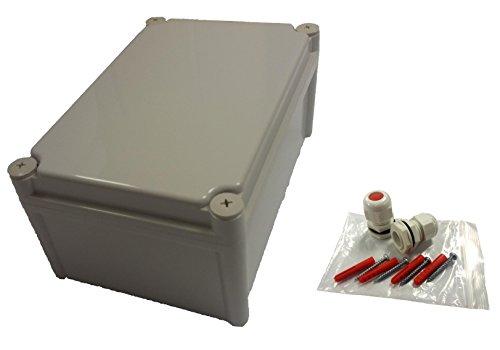 ip66-etanche-resistant-aux-intemperies-280-x-190-x-130-mm-boitier-boitier-abs-pour-une-utilisation-e