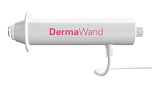 DermaWand Antienvejecimiento sistema