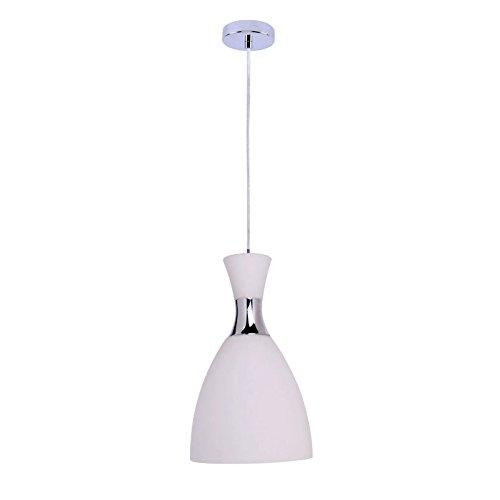 italux-suspensions-vizio-fh40081-b-200-couleur-chrome-blanc