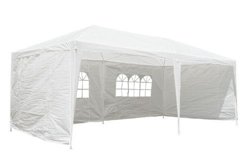 CampFeuer 96506