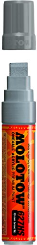 molotow-627-hs-one4all-cool-grey-pastell