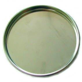 Runde Form für Schmelzgranulat, Ø 132 mm [Spielzeug]