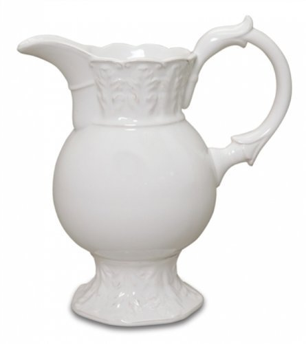 isaac-mizrahi-chateau-fleur-water-pitcher-by-gibson