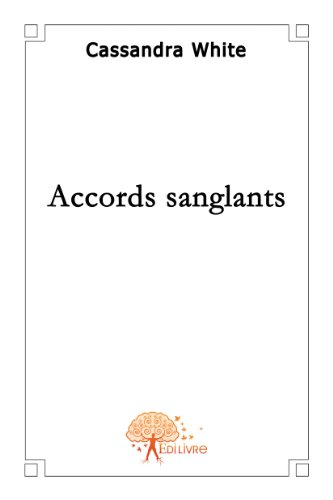 Accords sanglants