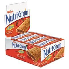 nutri-grain-cereal-bars-strawbrry-indv-wrapped-15oz-bar-16-bars-bx-by-nutri-grain