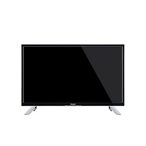 Smart TV Panasonic TX-48DS352E 48