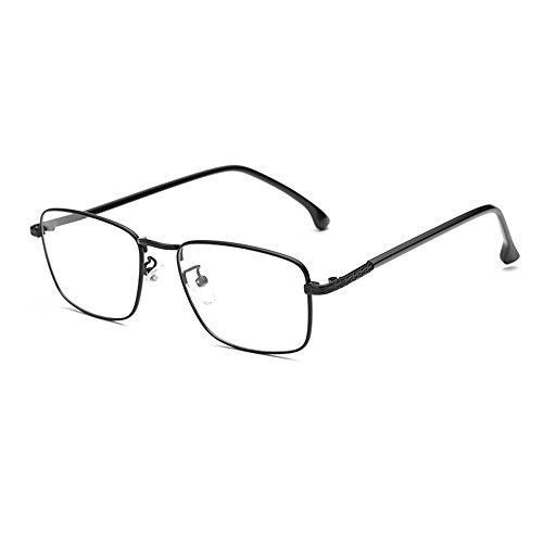 cyxus-light-blue-filter-anti-tension-ocular-gafas-de-equipo-hombres-mujeres-el-bloqueo-de-los-rayos-
