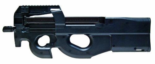 Softair Gewehr 203700 FN P90 TR Kaliber 6 mm AEG-System < 0.5 Joule