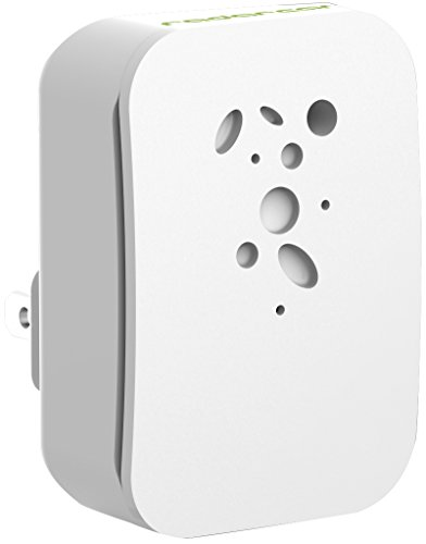 radarcan-r-502-purificatore-per-aria-repellente-per-acari-per-ambienti-interni