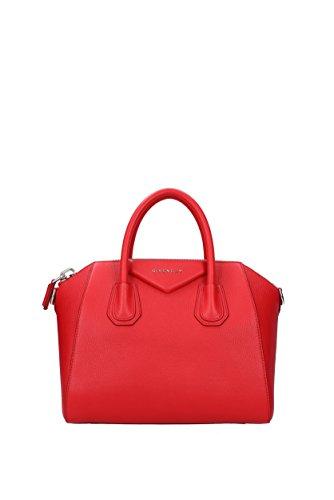 Givenchy Handtaschen antigona Damen - Leder (BB05117012610)