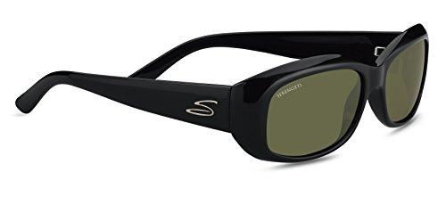 26322efa64a Serengeti eyewear al mejor precio de Amazon en SaveMoney.es