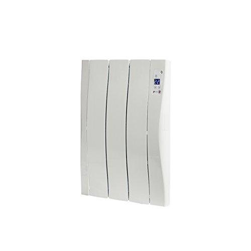 Haverland 12500142 WI3 SmartWave - Emisor térmico/radiador