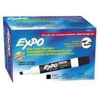 expo-txica-hacen-marcadores-de-borrado-en-seco-punta-cuadrada-12-count