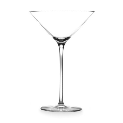 monique-lhuillier-para-royal-doulton-joie-235-ml-martini-glass