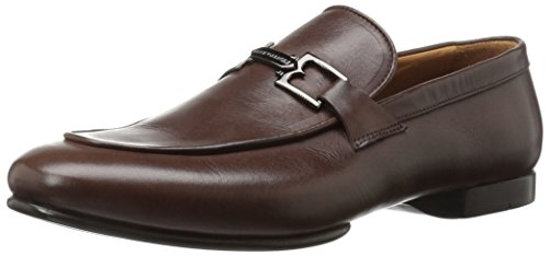 bruno-magli-mens-leo-slip-on-loafer-dark-brown-9-m-us
