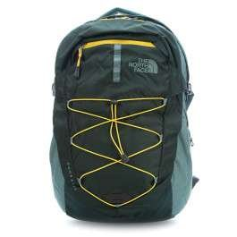 The North Face T0CHK4WAT. OS Mochila Borealis, Unisex Adulto, Darkest Spruce, OS