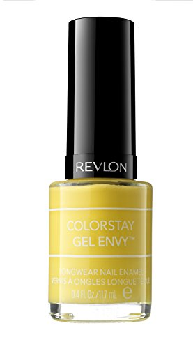 revlon-vernis-ongles-colorstay-gel-envy-210-casino-lights-117-ml