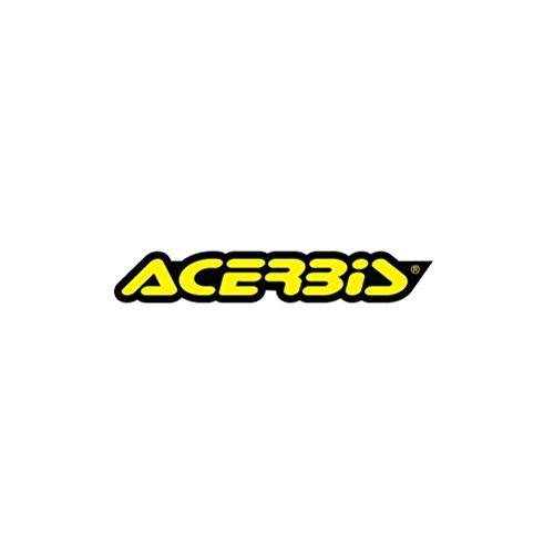Acerbis 0016302.070.700 Zubehör
