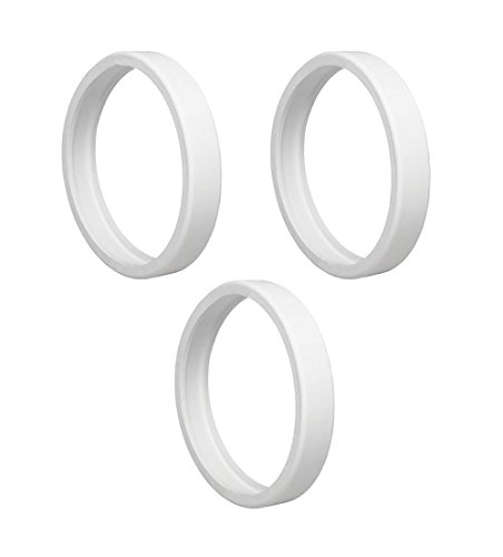 Parts for pool the best amazon price in savemoney 3 pack generic tire replacement fit polaris model 180 280 360 380 pool cleaner part no fandeluxe Gallery
