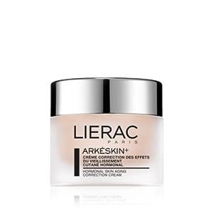 31%2BGnhHUGIL. SS300  - Lierac-Crema-correctora-efectos-del-envejecimiento-cutneo-hormonal-arkeskin