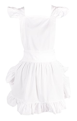 aprn-057-retro-vintage-ruffle-apron-kitchen-cooking-baking-cleaning-maid-costume-in-white