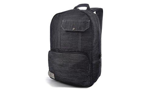 rucksack-workwear-fur-computer-15-zoll-und-tablet-computer-apparel