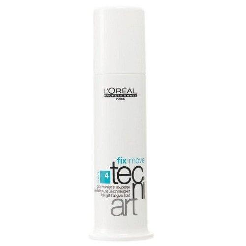 L'Oréal Professionnel Gelée Maintien et Souplesse 100 ml