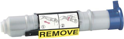 iColor Kompatible Toner Cartridges für Brother Laserdrucker: Brother TN200/TN300/TN5000/TN8000 Toner- Kompatibel (Copystar Fax)