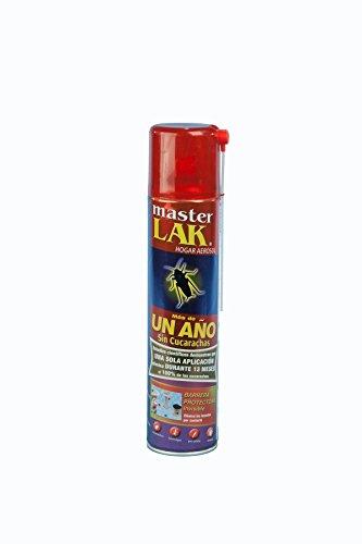 insecticida-cucarachas-y-rastreros-en-laca-alta-eficacia