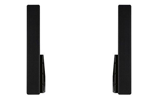 LG SP-5000 20W Negro Altavoz - Altavoces (De 2 vías, 2.0 Canales,...
