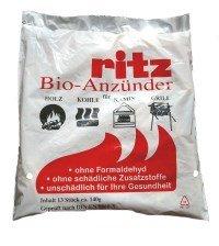 ritz-bioanzunder-65-stuck