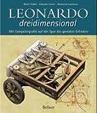 Leonardo dreidimensional - Laurenza