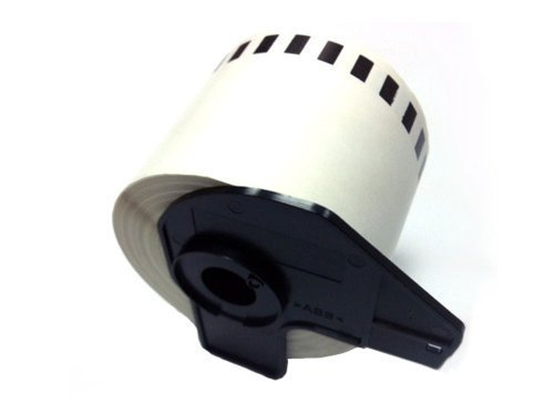 eseller-directr-compatible-dk22205-reuters-etiquetas-de-direccion-para-brother-p-touch-ql-500-rollo-
