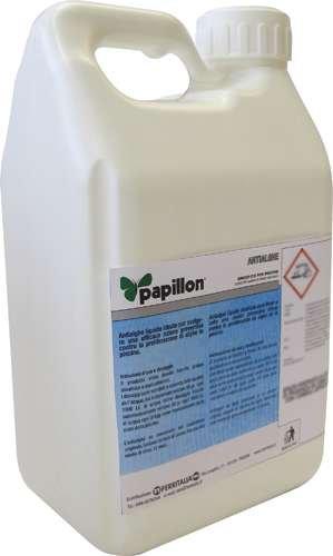 algicide-pour-piscine-liquide-anti-algues-pour-piscine-5-kg-papillon